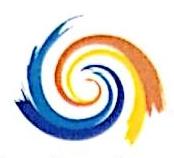 厦门市共赢管理咨询有限公司 最新采购和商业信息