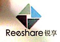 上海锐享商贸有限公司 最新采购和商业信息