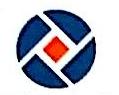 山东银通电气有限公司 最新采购和商业信息