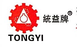 上海森睿注塑机械有限公司 最新采购和商业信息