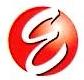 上海南汇天然气输配有限公司 最新采购和商业信息