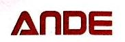 吉林安德电化科技有限公司 最新采购和商业信息