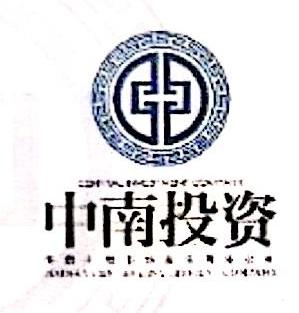 海南中南市场投资有限公司 最新采购和商业信息