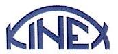 科奈斯贸易(上海)有限公司 最新采购和商业信息