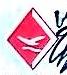 中原银行股份有限公司新乡分行 最新采购和商业信息