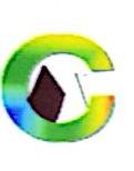 山东奇创铝制品有限公司 最新采购和商业信息