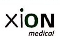 重庆艾克松医疗设备有限公司