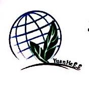 北京元禾环境工程有限公司 最新采购和商业信息