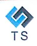 上海庭圣真空机械科技有限公司 最新采购和商业信息