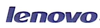 牡丹江市通达计算机有限责任公司 最新采购和商业信息