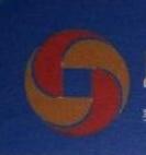 广东瑞升空调有限公司 最新采购和商业信息