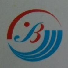 巴中市新宇旅行社有限责任公司 最新采购和商业信息