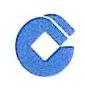 中国建设银行股份有限公司佛山澜石支行 最新采购和商业信息