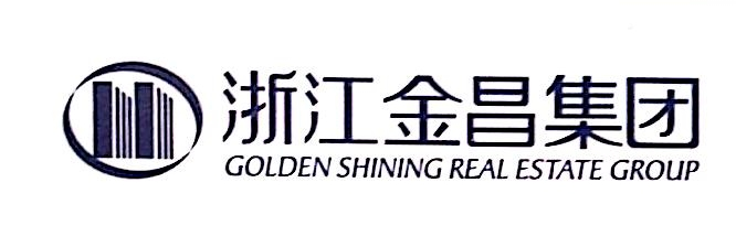 浙江金昌物业服务有限公司 最新采购和商业信息