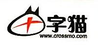 北京欧乐吧技术有限公司 最新采购和商业信息