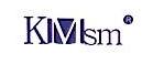 重庆康迈商贸有限公司 最新采购和商业信息