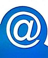 云南典范招标咨询有限公司 最新采购和商业信息