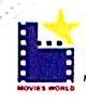 杭州恒隆电影大世界有限公司 最新采购和商业信息
