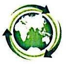 四川城力送变电工程有限公司 最新采购和商业信息