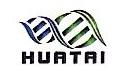 陕西华泰生物精细化工有限公司 最新采购和商业信息