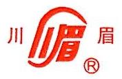 四川省川眉芒硝有限责任公司 最新采购和商业信息