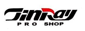 珠海天瑞汽车服务有限公司 最新采购和商业信息