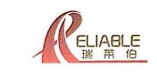 四川省瑞莱伯投资管理有限责任公司