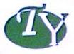 宜春市天远公铁海联运有限责任公司 最新采购和商业信息
