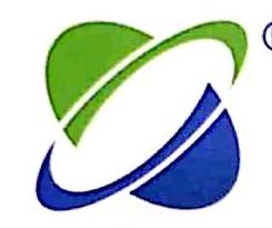 广西和盈农牧有限公司
