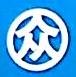 福州众鑫方圆机电设备有限公司 最新采购和商业信息