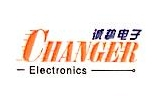 上海诚挚电子有限公司