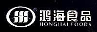 鸿海(苏州)食品科技股份有限公司 最新采购和商业信息