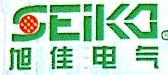 东莞市旭佳电子有限公司 最新采购和商业信息