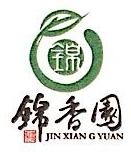 厦门锦香贸易有限公司 最新采购和商业信息