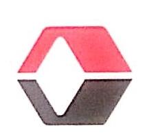 四川建设工程集团股份有限公司 最新采购和商业信息