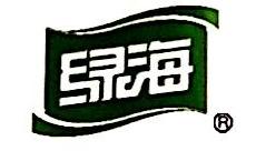 江西绿海营销管理有限公司 最新采购和商业信息