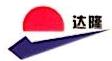 张家港达隆汽车销售服务有限公司 最新采购和商业信息