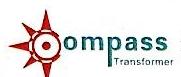 苏州康派斯电气有限公司 最新采购和商业信息