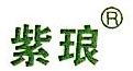 安徽青通可再生能源科技有限公司
