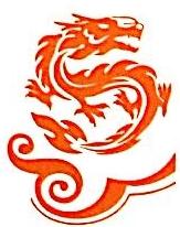 深圳盛世传承文化传播有限公司 最新采购和商业信息