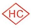 广东省石油化工建设集团公司佛山分公司 最新采购和商业信息