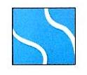 上海合纳澜铎投资有限公司 最新采购和商业信息