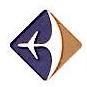 民航股权投资基金(有限合伙) 最新采购和商业信息