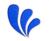 东莞市华硕环保设备有限公司 最新采购和商业信息