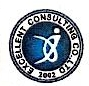 北京国宏英杰国际咨询股份有限公司 最新采购和商业信息