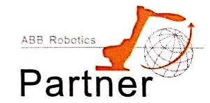 上海拔山自动化技术有限公司 最新采购和商业信息