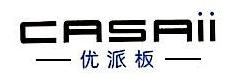 沈阳福柏盛源木业有限公司 最新采购和商业信息