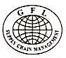 上海飞扬国际货物运输代理有限公司
