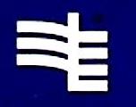 广西正远电力工程建设监理有限责任公司玉林分公司 最新采购和商业信息