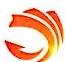 青海金雅居商贸有限公司 最新采购和商业信息